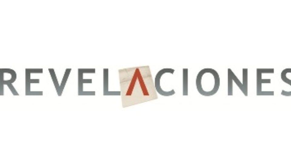 logo_vectores